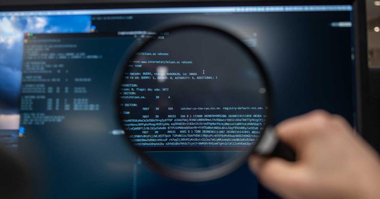 Usan servidores del escritorio remoto de Windows para ampliar ataques DDoS