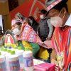 Charazani: la medicina en los kallawayas y la farmacia en el campo