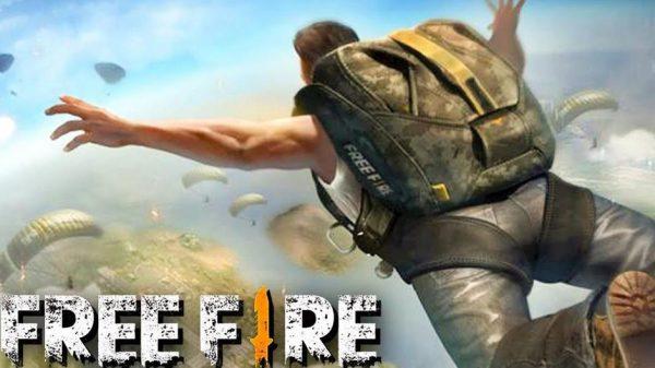 Free Fire publicó estos códigos de canje para el 28 de febrero