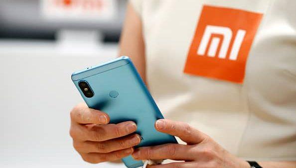 Estados Unidos castiga a Xiaomi con inclusión en lista negra por motivos ideológicos
