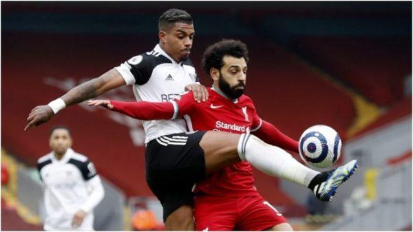 Tristeza en Anfield: Liverpool… ¡quién te ha visto y quién te ve!