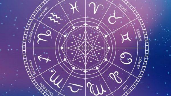 Horóscopo de hoy domingo 7 de marzo: Predicciones de amor, salud y dinero según tu signo zodiacal
