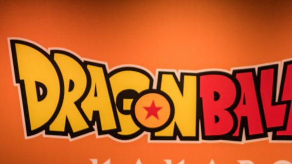 """Canal de televisión cancela emisión de la serie Dragon Ball por """"violenta y sexista"""""""