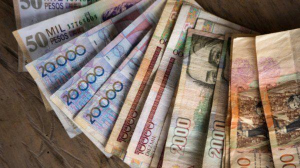 Ingreso Solidario ¿Dónde consultar y cómo cobrar el pago 13 en Movii, Daviplata, Bancolombia, Banco Agrario