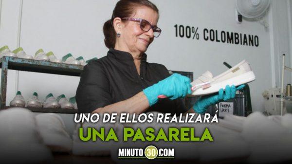 Entérese: Medellín abre convocatoria para 55 emprendedores del Sistema Moda y 70 talleres de confección