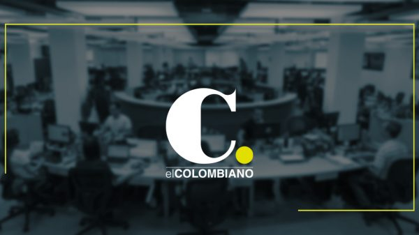 Pib vs bienestar Por: Juan Camilo Quintero