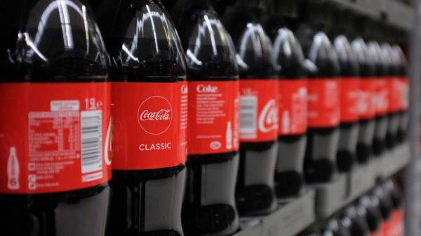 Coca-Cola acaba de decirle adiós a otra de sus bebidas
